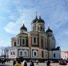 В Эстонии возрождаются Дни русского просвещения