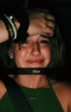 Sorry all you ladies can relate :( mood quotes, sad love quote Sad Love Quotes, Mood Quotes, True Quotes, Funny Quotes, Cute Relationship Goals, Cute Relationships, Snapchat Quotes, Teen Snapchat, Girl Facts