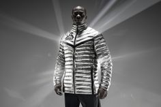 Nike-2014-'Silver-Speed'-Super-Bowl-XLVIII-Sidelines-Collection-1