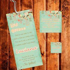 invitaciones-15-anos-vintage-verde-agua-aquamarin-tarjetas-612201-MLA20268979312_032015-F.jpg (1200×1200)