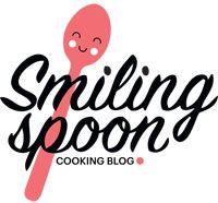 Smiling Spoon | Inspiracje kulinarne, zdrowa dieta, slow food