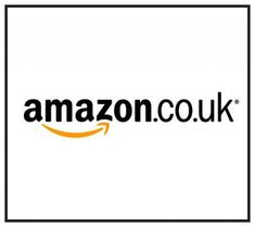 Get £10 off on your next purchase when you spend £50 on Home & Garden @ Amazon - Gratisfaction UK