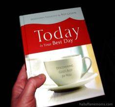 My book review- Simplicity in Christ. How this book made a difference in the last days of one man & his wife.