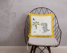 Baby ideas for nursery Infant cot Snuggle Nest Cocoon Baby lounger Baby positioner Baby Nest Pattern, Snuggle Nest, Baby Nest Bed, Bed Bumpers, Co Sleeper, Baby Cocoon, Baby Pillows, Organic Baby, Cot