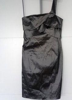 Kup mój przedmiot na #vintedpl http://www.vinted.pl/damska-odziez/sukienki-wieczorowe/18093298-nowa-elegancka-i-piekna-sukienka-wesele-studniowkaslubimpreza