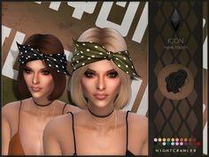 Épinglé sur MODS Sims 4