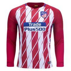 http://www.cheapsoccerjersey.org/atletico-madrid-201718-season-ls-home-colchoneros-shirt-p-13054.html
