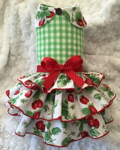 Ag Doll Clothes, Pet Clothes, Bella Clothing, Dog Clothing, Fridge Handle Covers, Fun Crafts, Diy And Crafts, Lace Bag, Dog Furniture