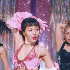 Hyuna Kim, Kim Hyun, Hyuna Fashion, Kpop Fashion, Triple H, E Dawn, Im Single, Sulli, Korean Singer