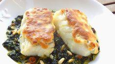 6 sabrosas recetas de bacalao. Especial cuaresma