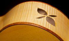 https://www.guitarsalon.com/productimages/resized/57f0bfadf76cbf3d6d2ec888820941e0-1347045664-large.jpg