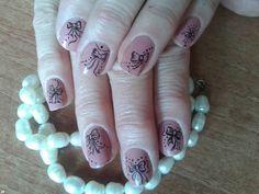 nail art 2014 Summer 2014 Nails - http://yournailart.com/nail-art-2014-summer-2014-nails/ - #nails #nail_art #nails_design #nail_ ideas #nail_polish #ideas #beauty #cute #love
