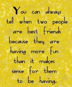 #Best #Friendship #Quotes .. Top most beautiful Best Friend Quotes Collection