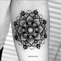 Fahrenheit Magazine   Tatuaje ruso: uno de los mejores del planeta