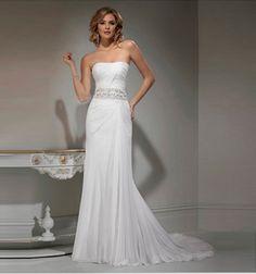 #wedding#dress#wedding dress