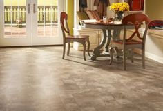 Best Armstrong Flooring Images On Pinterest Kitchen Flooring - Who carries armstrong flooring