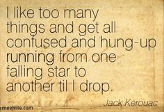 A mothers love is unconditional and I hope to have the same love for my child as… Mothers Love Quotes, My Fellow Americans, Jack Kerouac, Same Love, I Love Music, Writing Poetry, Unconditional Love, Beautiful Words, Helping Others