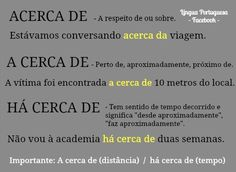 Build Your Brazilian Portuguese Vocabulary Portuguese Grammar, Learn To Speak Portuguese, Learn Brazilian Portuguese, Portuguese Lessons, Portuguese Language, Common Quotes, Scottish Accent, Learn A New Language, Classroom Environment