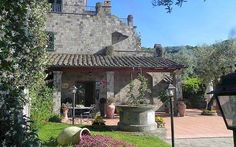 Villa Carolina Country House - Hotels.com – Tilbud og rabatter for hotellreservasjoner fra luksushotell til billig overnatting