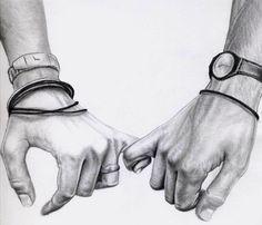 Otras manos lo han intentado, sólo las tuyas me han encontrado. Ya no puedo esconder el querer sentirte al amanecer.