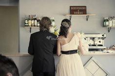 20 fotos que no pueden faltar en vuestro reportaje de bodas - Foto de Yosu Losa Photographer - www.bodas.net/fotografos/yosu-losa-photographer--e34523