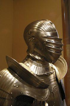 Доспехи   Страница 4   WarOnline.org   Израильский Военно-Исторический Форум Knight Armor, Suit Of Armor, Arm Armor, Medieval Armor, Dark Ages, Dark Souls, Elmo, 16th Century, Helmets