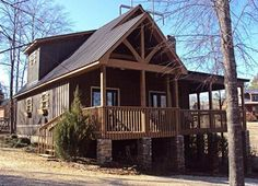 23 Best Board And Batten Cabin Designs Images In 2015