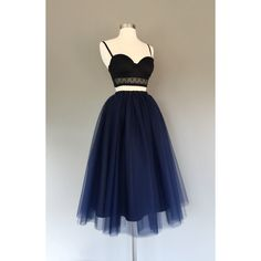 Navy Blue Lined Tulle Skirt Women's Tulle Skirt ($70) ❤ liked on Polyvore featuring skirts, grey, women's clothing, tulle tutu, plus size tulle skirt, gray skirt, tutu skirts and high-waisted skirts
