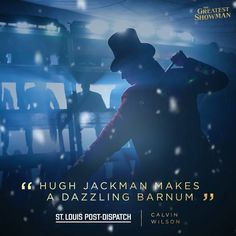 "16.8 mil Me gusta, 81 comentarios - The Greatest Showman (@greatestshowman) en Instagram: ""Gather your family for this spectacular holiday film. See The #GreatestShowman in theaters today."""