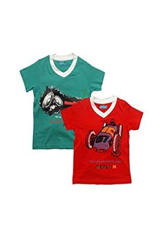 Dark green guitar printed V-neck tee and red racing print... http://www.amazon.in/dp/B01DQV2246/ref=cm_sw_r_pi_dp_x_Ui66xb0NN98ZM