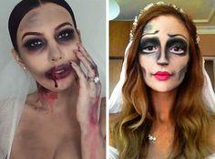 maquiagem_facil_halloween_noiva_cadaver_lavanblog