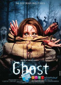GHOST Evil Dead Movies, Ghost Movies, Scary Movies, Horror Movies Hindi, Latest Horror Movies, Movies 2019, New Movies, Movies Online, Avatar 2 Full Movie