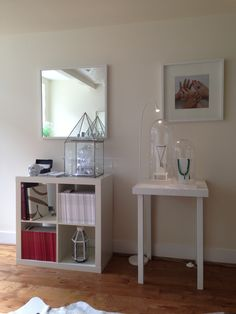 Acj atelier, jewelry displays