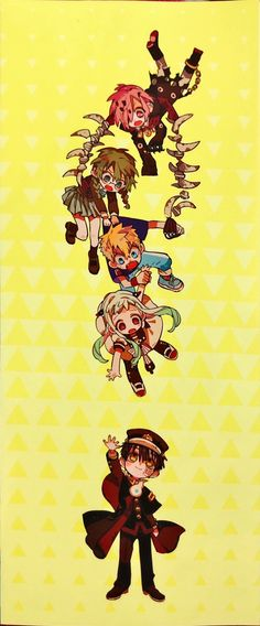 Anime Dad, Fan Anime, Girls Anime, Otaku Anime, Anime Art Girl, Illustration Studio, Manga Illustration, Cute Anime Wallpaper, Cartoon Wallpaper