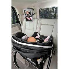 Britax Backseat Mirror : Target