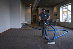 Professional Deep Cleaning of Carpet, Tile and Upholstery in Racine, Mount Pleasant, And Caledonia. Call Restore More Now For A Carpet Cleaning Quote.