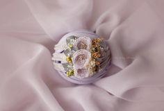 Image of Misty Lavender Set