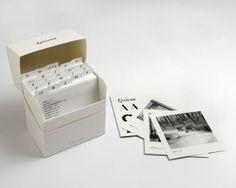 Park Studio: British Council: Exhibition Catalogue