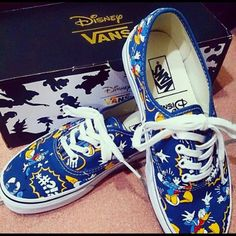 Disney Vans Brand new. Never worn. Vans Shoes Sneakers Disney Vans, Disney Shoes, Disney Outfits, Vans Sneakers, Vans Shoes, Shoes Heels, Crazy Shoes, Me Too Shoes, High School Outfits