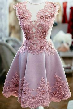 Discount Comely Prom Dress With Appliques, Short Homecoming Dress Prom Dress, Homecoming Dresses, Appliques Prom Dress, Short Prom Dress Prom Dresses 2019 Sexy Homecoming Dresses, Prom Dresses 2017, Prom Party Dresses, Evening Dresses, Dress Prom, Graduation Dresses, Prom Gowns, Dresses Uk, Ball Gowns