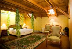 Interior Decorations. Luxury Homes, Living rooms, bedrooms - Part 4795 x 551 | 48.3 KB | architect-magazine.com
