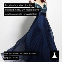 #dica #madrinhas #look #casamento #noturno