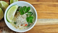 Slow Cooker Thai Chicken Noodle Soup | Wayfair