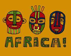 tribus-de-africa-culturas-africa-pintado-por-paiia-9745855.jpg (600×470)