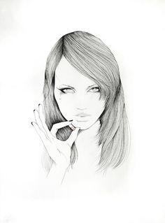 Picture, David Bray GB ART