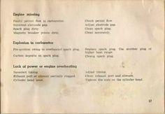 Lambretta 48 Manual 27