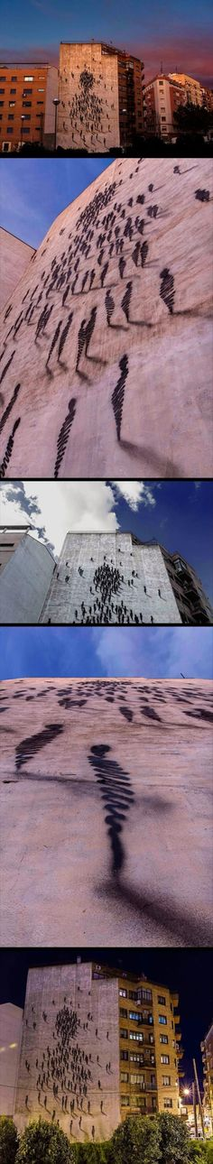 cool-urban-art-building-people-shadows