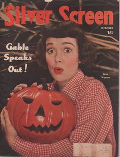 jack and jill magazine october 1965 i had a subscription to jack jill in the 50s in 1965 pinterest october vintage halloween and childhood - Halloween Magazines