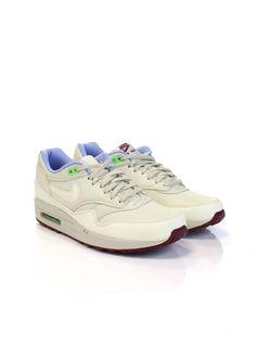 Nike 579920-003 - Sneakers - Heren - Donelli