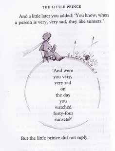 Most memorable quotes from The Little Prince , a Film based on Novel. Find important The Little Prince Quotes from book. The Little Prince Quotes about a prince's childhood. Check InboundQuotes for Petit Prince Quotes, Little Prince Quotes, The Little Prince Story, Little Prince Tattoo, Pretty Words, Beautiful Words, Beautiful Images, Movie Quotes, Book Quotes